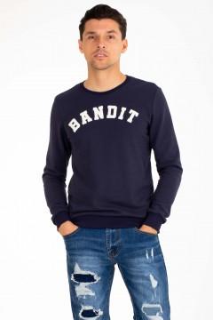 SWEAT BANDIT