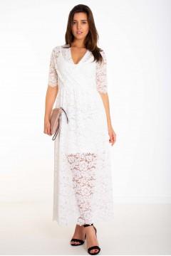 b16c0b42b94 Robes - Tuniques - KHAAN