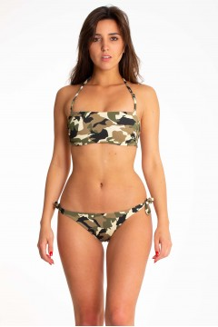 MAILLOT MILITAIRE