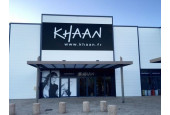 KHAAN Chateauroux