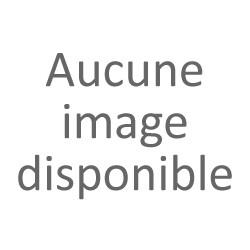 KHAAN Salon de Provence